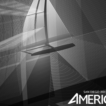 THUMB_TCHO_Americas_Cup