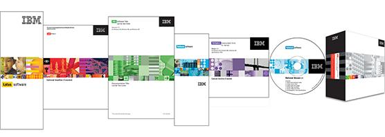 IBM-collateralstrip-2_M-A-D