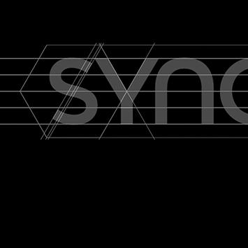syncano-thumb
