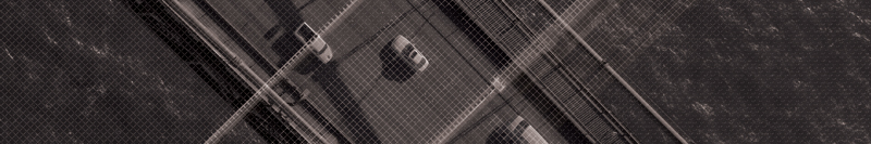 AIGA_SF_insideout_Adiga_detail