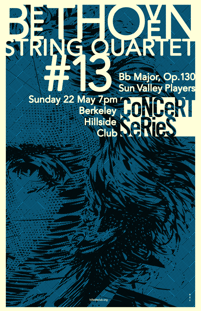 BHS-Concert Series Beethoven_M-A-D