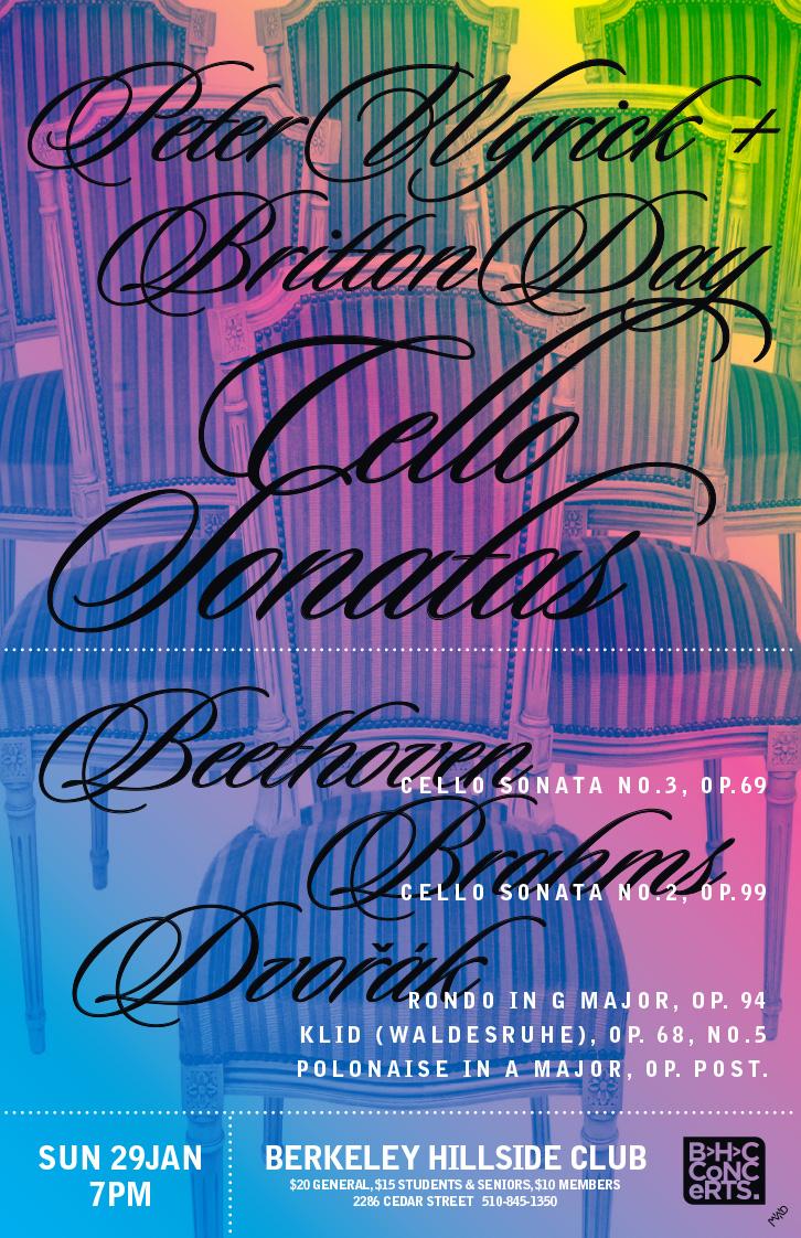 Hillside-Club-Concerts_poster_M-A-D
