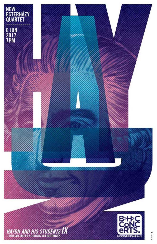 M-A-D poster
